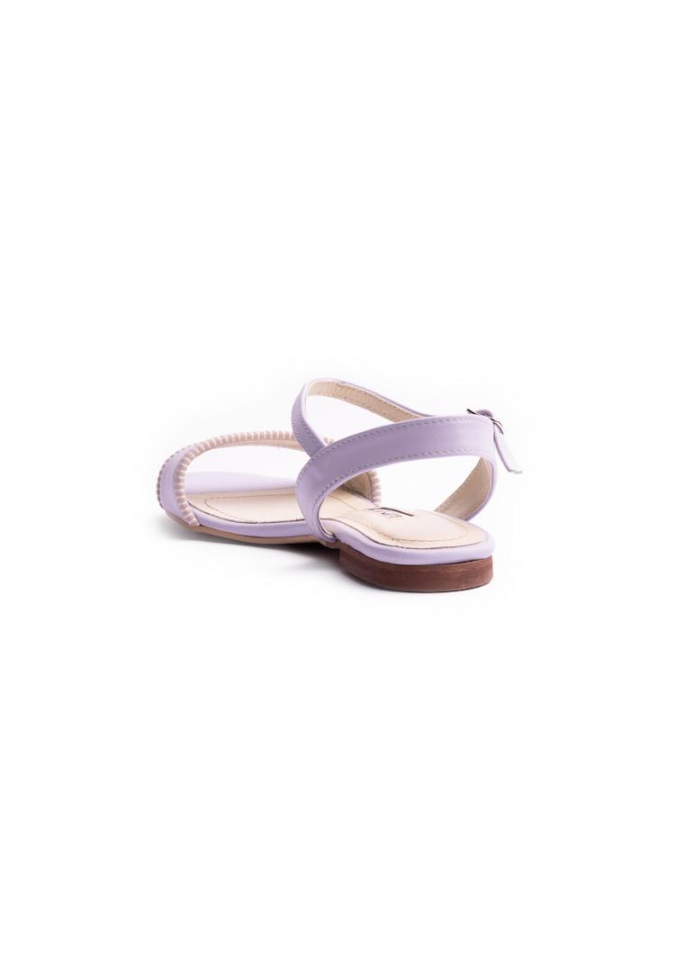 JACA GREY boots