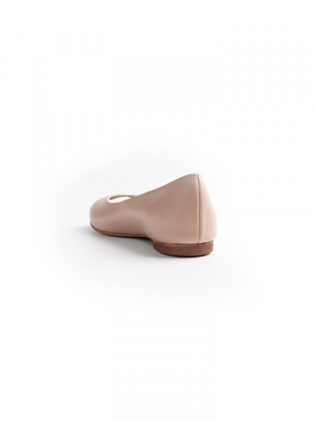 MEGARA BLACK  boots