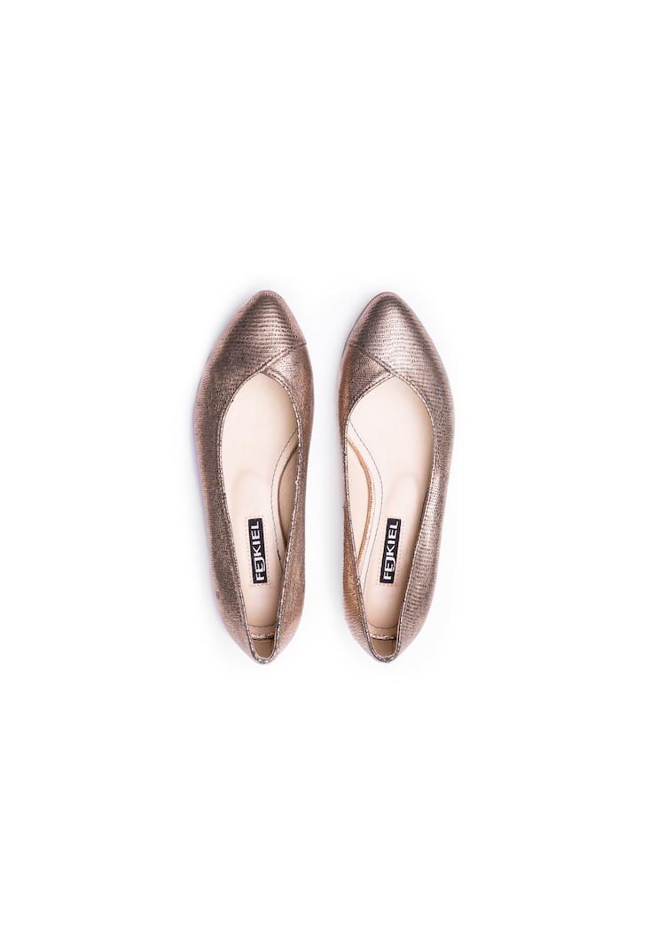 COMISO GREY  boots