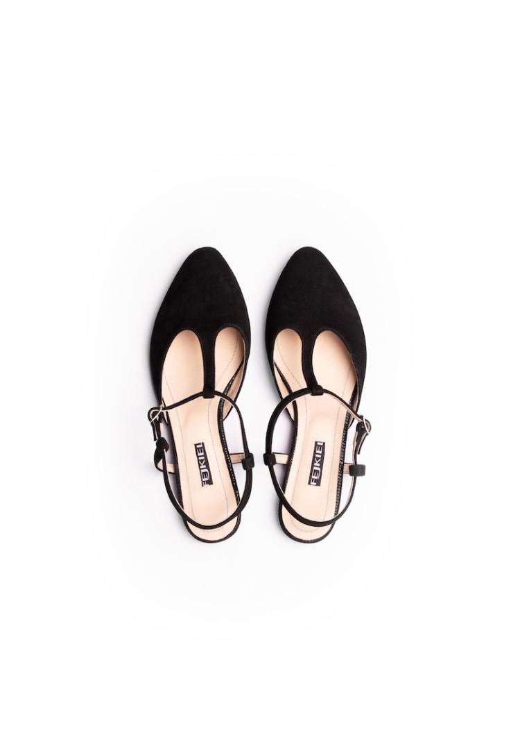 NOVARA boots