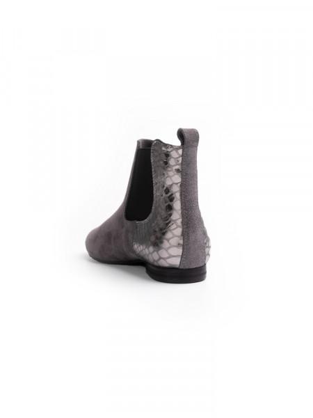 ENNA BLACK Shoes