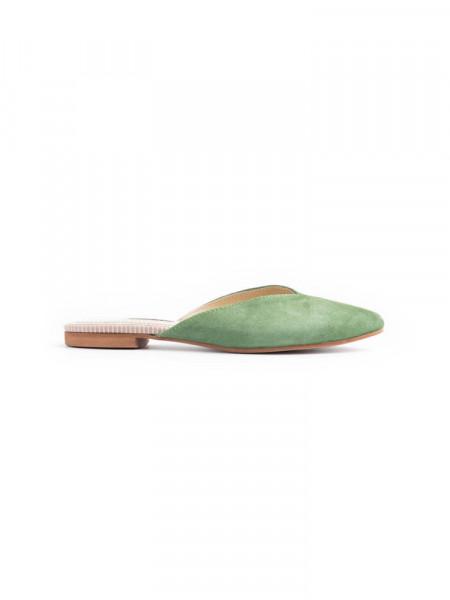 PALOPO BLUE Shoes