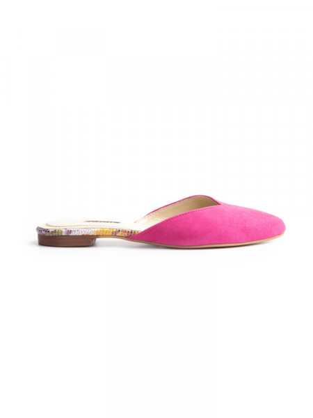 JUMILLA sandals