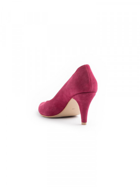 ERICE GRAY Shoes