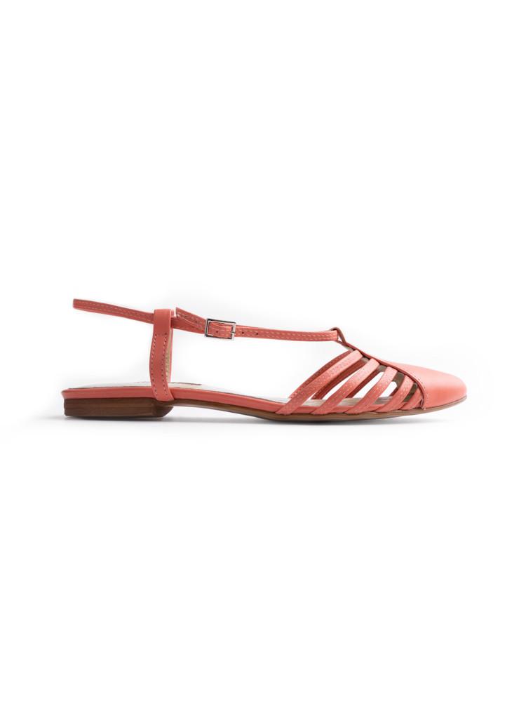 SANTANA Shoes
