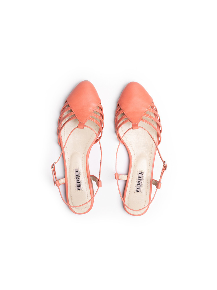 TERNI  Shoes