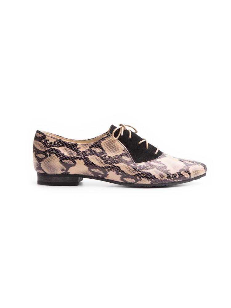 KALAMARIA Shoes
