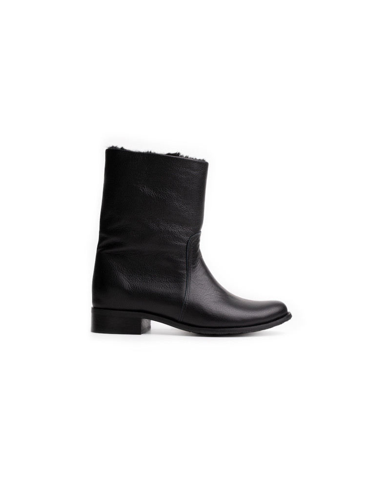 NAMUR PINK Shoes